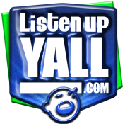 ListenUpYall.com provides news for Natchez, MS, Vidalia, LA and the greater Miss-Lou